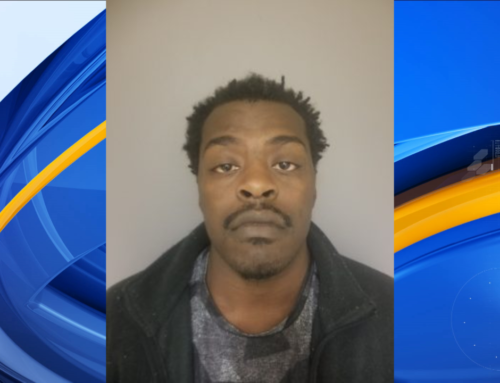 Decatur man found guilty of murdering his cousin