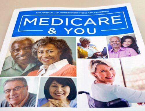 Medicare open enrollment begins for Americans